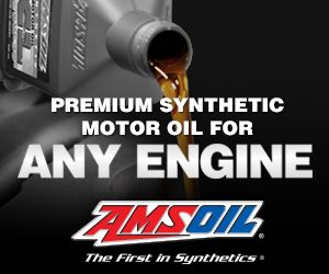 click for discounted amsoil products